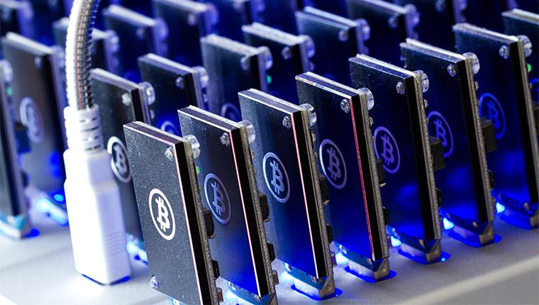 Bitcoin Cash(ビットコインキャッシュ)の特徴とは?