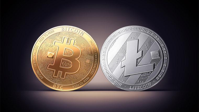 Litecoin(ライトコイン)の歴史について