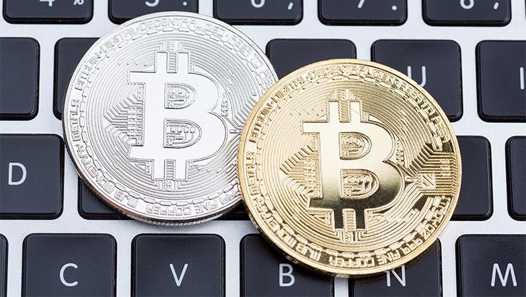 Bitcoin Cash(ビットコインキャッシュ)の歴史について