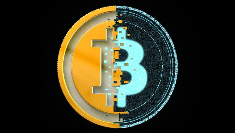 ビットコインとは?歴史や開発者について