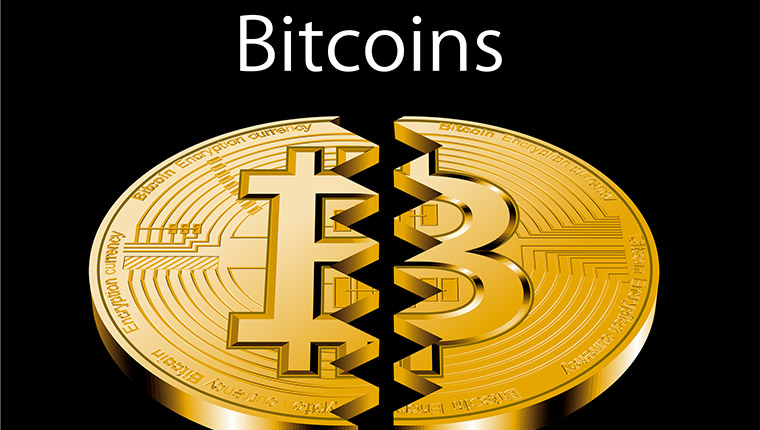 ビットコイン分裂の原因とは?