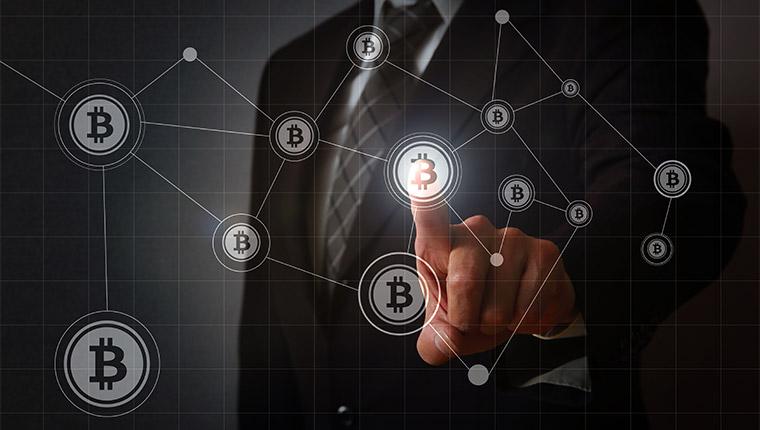 仮想通貨投資の始め方をご紹介!まずは基本的な知識を付けておこう!