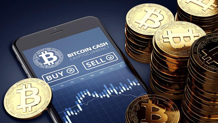 8月のハードフォークはビットコインキャッシュが付与された