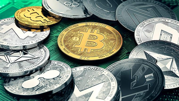 アルトコインとは?実用性に優れたものが多いビットコイン以外の仮想通貨