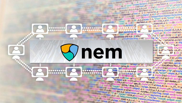 NEM(ネム/XEM)