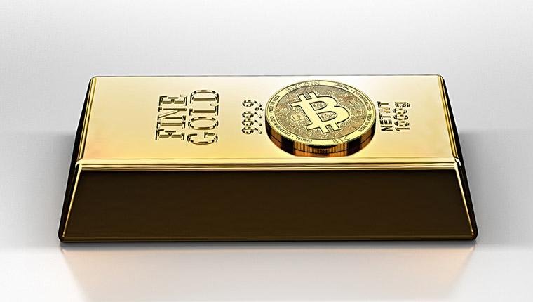 ビットコインゴールドが付与される日時は?付与される取引所はどこ?