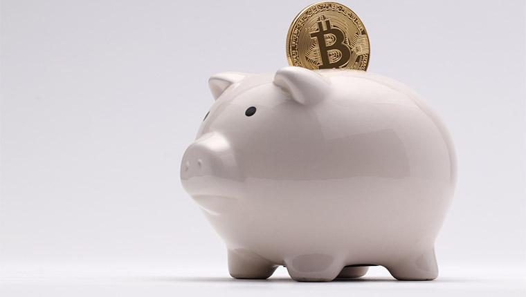仮想通貨を保管する方法
