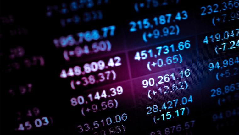 仮想通貨の証拠金取引(FX)とは?
