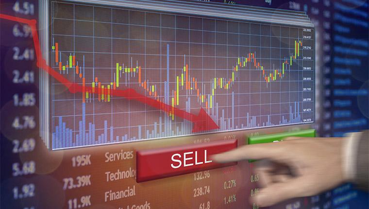 仮想通貨の取引所とは?