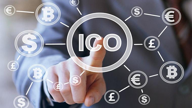 ICOとは?上場する前の最安値で仮想通貨が購入可能!