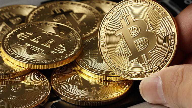 仮想通貨投資を始める前に