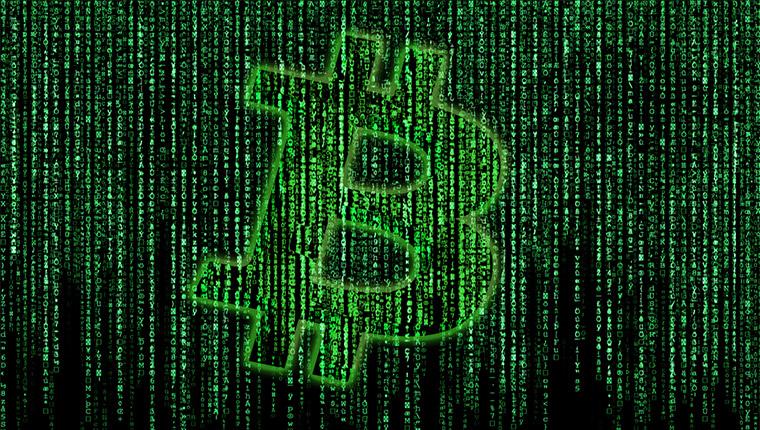 仮想通貨の相場を維持している仕組み