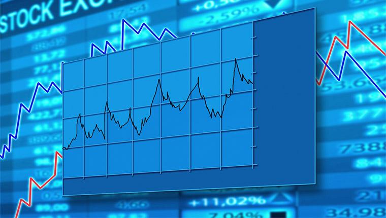 仮想通貨の海外取引所について - メリットやデメリットなど