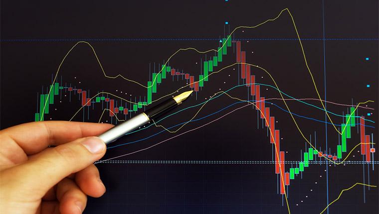 仮想通貨の逆指値注文