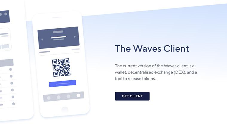 Waves(ウェーブス)の特徴とは?