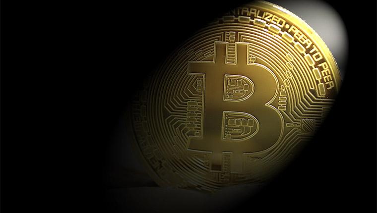 12月はビットコインのハードフォークだらけ!
