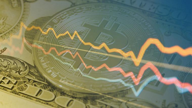 仮想通貨は複数回上場出来る
