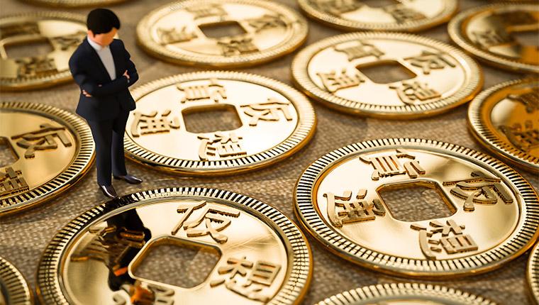 アルトコインが多く採用しているProof of Stake(プルーフオブステーク)