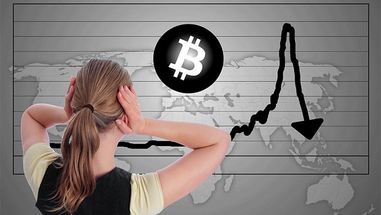 プラットフォームを構築する仮想通貨はバブルを生き残れるのでは?