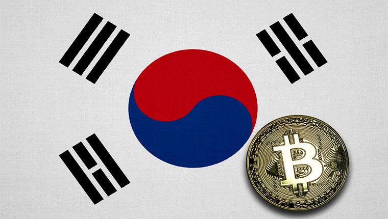 急速に変化している韓国の仮想通貨に対する規制