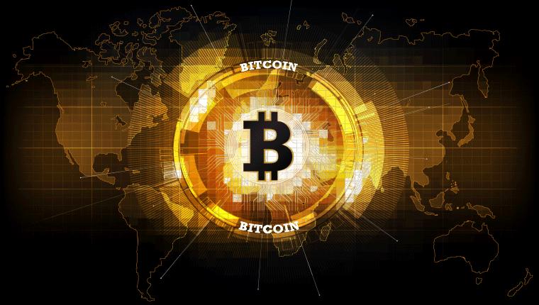 世界中が仮想通貨の規制に追われている状態