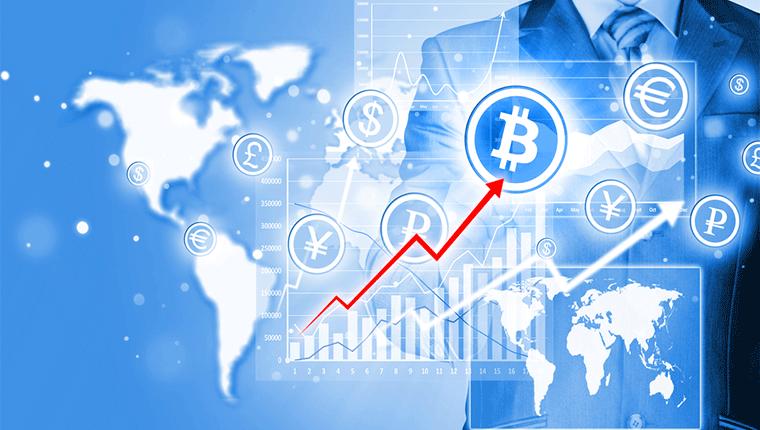 仮想通貨で得た利益はふるさと納税で対策するのがおすすめ