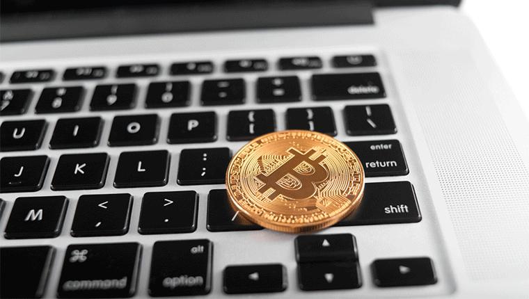 「bing」が仮想通貨広告を禁止!検索エンジンと仮想通貨の関係性について