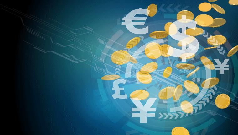 仮想通貨をより浸透させるために
