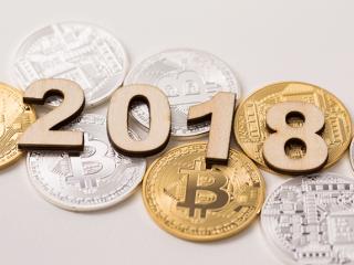 仮想通貨はまだまだ認識されていない!電子マネーとの混同も原因