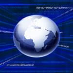 仮想通貨と海賊サイトの関係について|マイニングされていることに気づいてた?